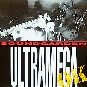 soundgardenultramegaok