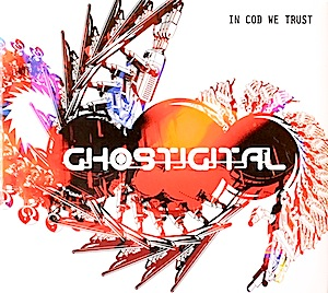 ghostigitalcodwetrust