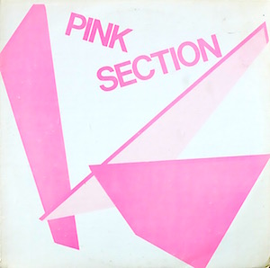 pinksection