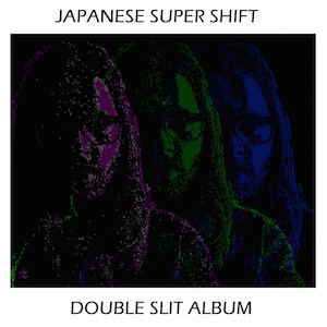 double-slit-cover