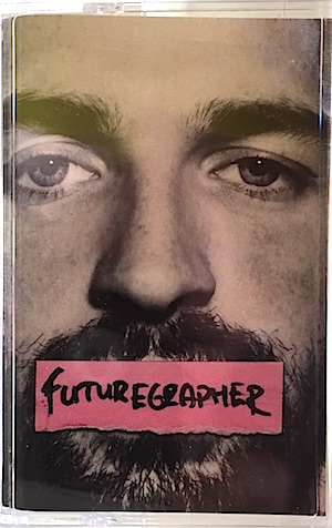 futuregrapherlp