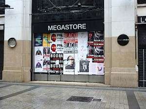 virginmegastoreparis