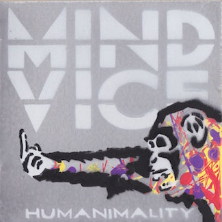 Mind_Vice_Humanimality_Cover