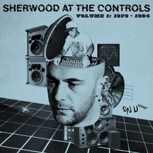 sherwoodatthecontrols