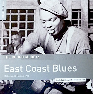 eastcoastblues