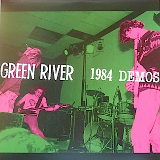greenriver1984demos