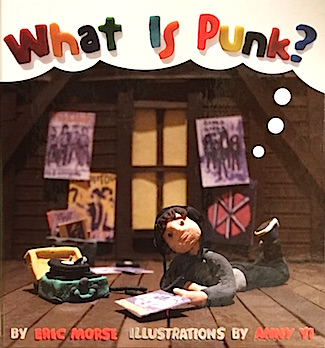 whatispunkcover