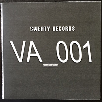 sweatyrecordsva_001