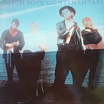 bitchboyscontinental
