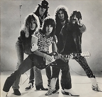 spinaltap3