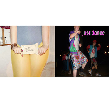 justdancepartyangel