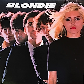 blondieblondie