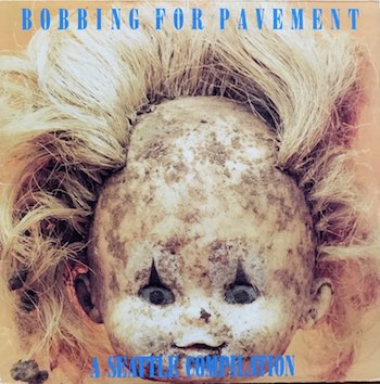 bobbingpavement