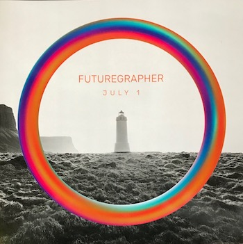 futuregrapherjuly1