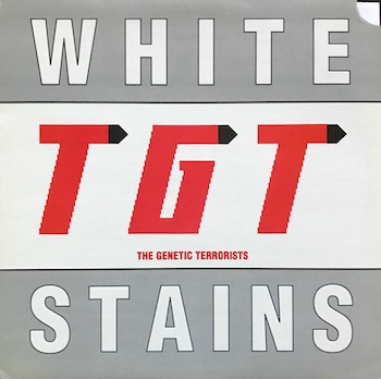 tgtwhitestains