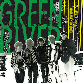 greenrivertropicana