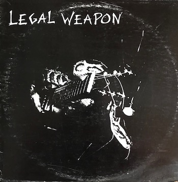 legalweapon