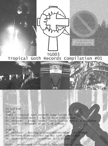 tropicalgothcomp