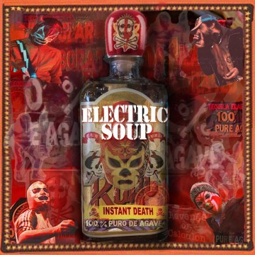 electric-soup