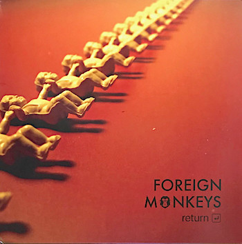 foreignmonkeysreturn