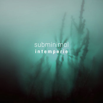 subminimalintemperie