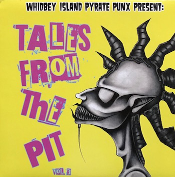 talesfromthepit3